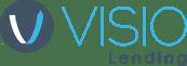 Visio_Lending_4c_horiz_72png-2